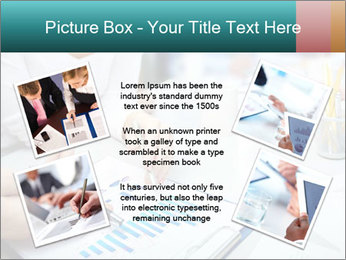 0000084064 PowerPoint Templates - Slide 24