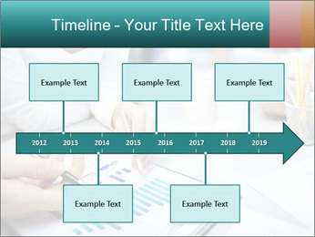 0000084064 PowerPoint Templates - Slide 28