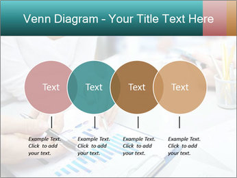 0000084064 PowerPoint Templates - Slide 32