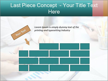 0000084064 PowerPoint Templates - Slide 46