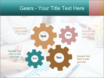0000084064 PowerPoint Templates - Slide 47