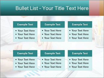 0000084064 PowerPoint Templates - Slide 56