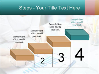 0000084064 PowerPoint Templates - Slide 64