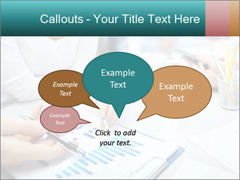 0000084064 PowerPoint Templates - Slide 73