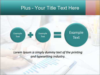 0000084064 PowerPoint Templates - Slide 75