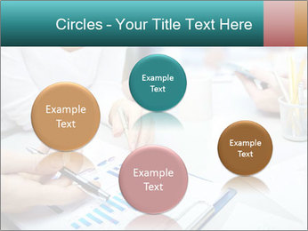 0000084064 PowerPoint Templates - Slide 77
