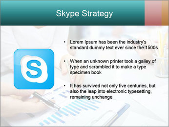 0000084064 PowerPoint Templates - Slide 8