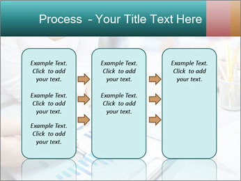 0000084064 PowerPoint Templates - Slide 86