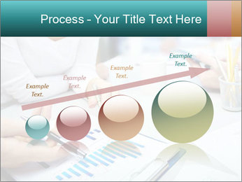 0000084064 PowerPoint Templates - Slide 87