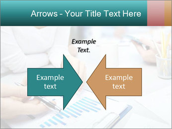 0000084064 PowerPoint Templates - Slide 90