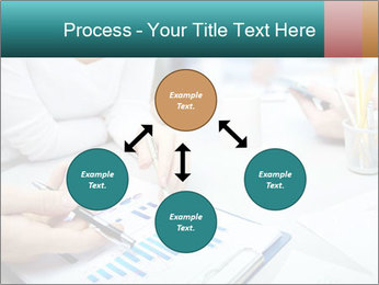 0000084064 PowerPoint Templates - Slide 91