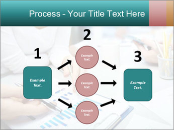 0000084064 PowerPoint Templates - Slide 92