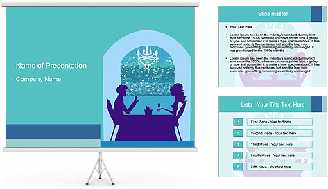 0000084065 PowerPoint Template