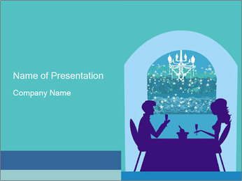 0000084065 PowerPoint Template - Slide 1