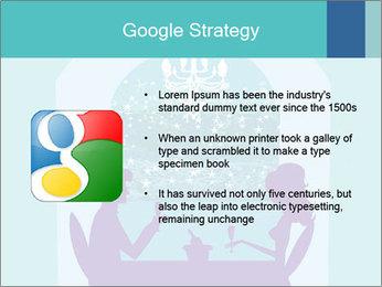 0000084065 PowerPoint Templates - Slide 10