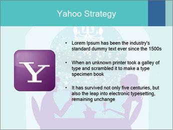 0000084065 PowerPoint Templates - Slide 11