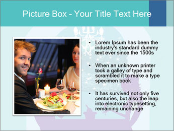0000084065 PowerPoint Template - Slide 13