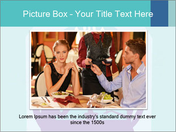 0000084065 PowerPoint Template - Slide 15