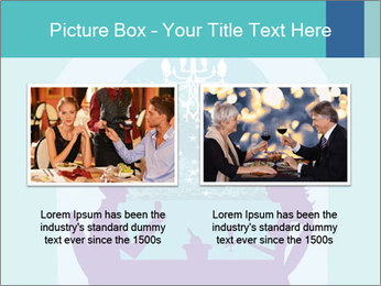 0000084065 PowerPoint Template - Slide 18