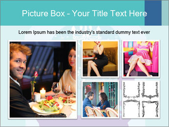 0000084065 PowerPoint Template - Slide 19