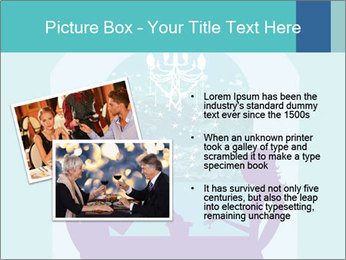 0000084065 PowerPoint Template - Slide 20