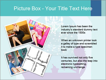 0000084065 PowerPoint Template - Slide 23