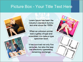 0000084065 PowerPoint Template - Slide 24