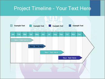 0000084065 PowerPoint Templates - Slide 25