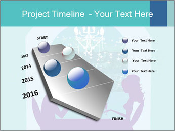 0000084065 PowerPoint Template - Slide 26