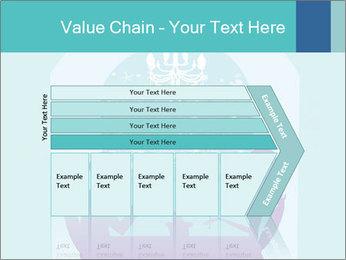 0000084065 PowerPoint Templates - Slide 27
