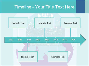 0000084065 PowerPoint Template - Slide 28
