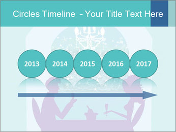 0000084065 PowerPoint Template - Slide 29