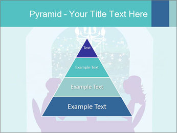 0000084065 PowerPoint Templates - Slide 30