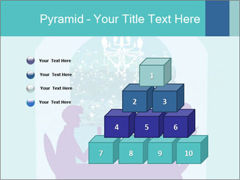 0000084065 PowerPoint Template - Slide 31