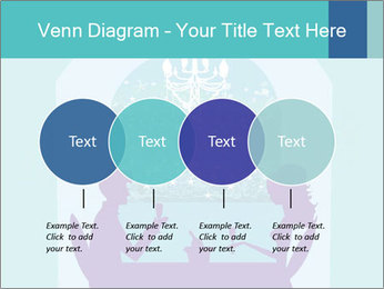 0000084065 PowerPoint Template - Slide 32