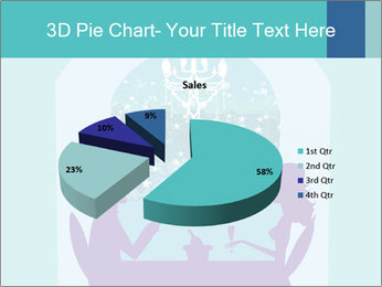 0000084065 PowerPoint Template - Slide 35