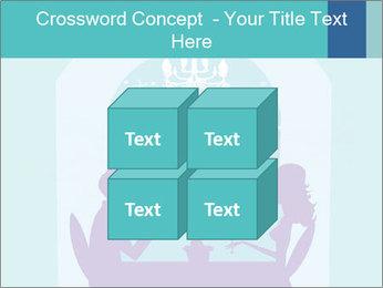 0000084065 PowerPoint Templates - Slide 39