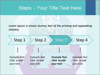0000084065 PowerPoint Template - Slide 4