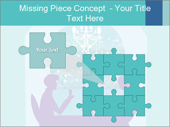 0000084065 PowerPoint Template - Slide 45