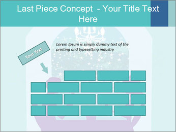 0000084065 PowerPoint Template - Slide 46