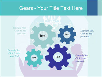 0000084065 PowerPoint Template - Slide 47
