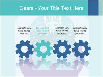 0000084065 PowerPoint Templates - Slide 48
