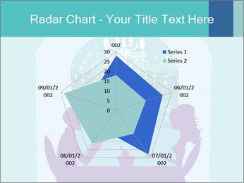 0000084065 PowerPoint Templates - Slide 51