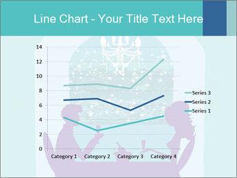0000084065 PowerPoint Templates - Slide 54