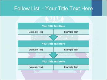0000084065 PowerPoint Templates - Slide 60