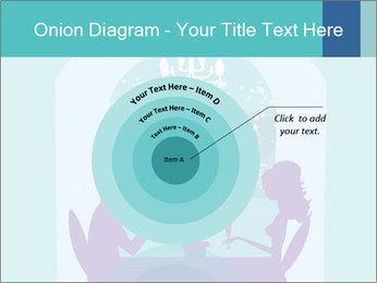 0000084065 PowerPoint Templates - Slide 61