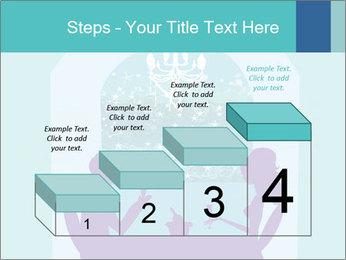 0000084065 PowerPoint Templates - Slide 64