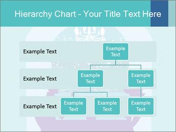 0000084065 PowerPoint Templates - Slide 67