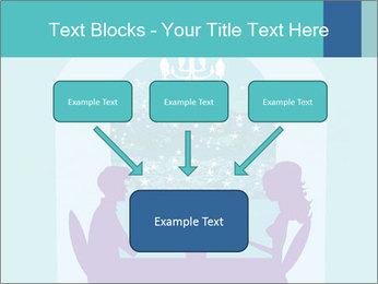 0000084065 PowerPoint Templates - Slide 70