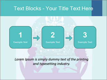 0000084065 PowerPoint Templates - Slide 71